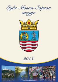 2013_GYMS megye.qxd