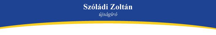 _webnevjegy_szoladi