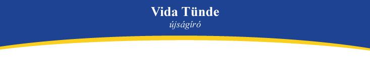 _webnevjegy_vidatundi