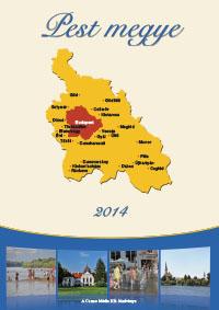 2014_Zala-megye.qxd