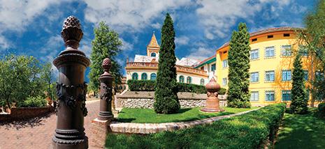Zsolnay Cultural Quarter_465