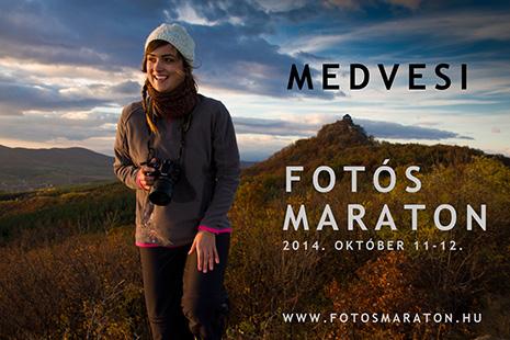 medvesi_fotos_maraton465