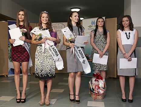 Miss_Alpok_Adria_szépségverseny_web