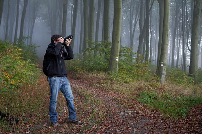fotosmaraton-007