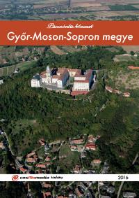 Győr-Moson-Sopron-megye