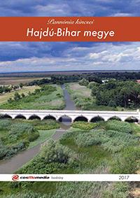 Hajdú-Bihar-megye