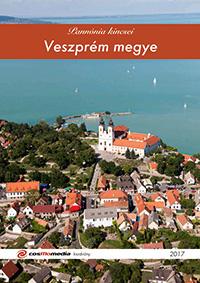 Veszprém-megye
