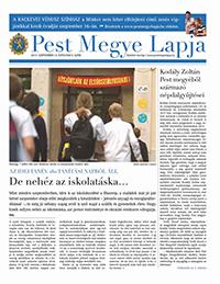 PML  magazin