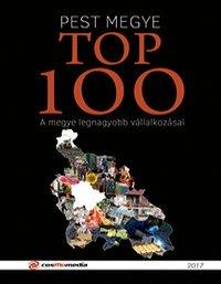 2017-Pest-megye-TOP100