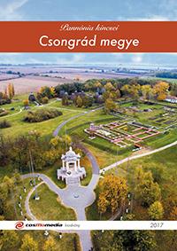 Csongrád-megye