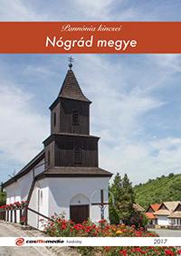Nógrád-megye