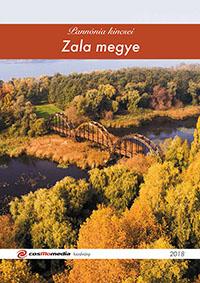 Zala-megye