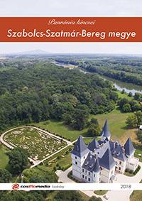 Szabolcs-Szatmár-Bereg-megye