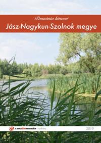 JNSZ-megye
