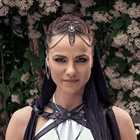 Ivancsics-Ilona