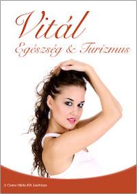 vital 2014 cimlap