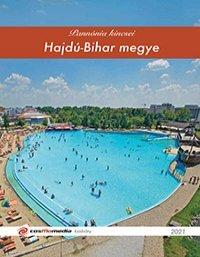 2021. Hajdú-Bihar megye magazin